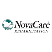 NovaCare for Patients