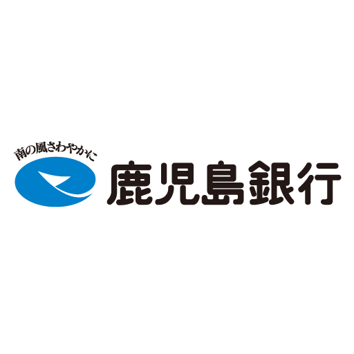 鹿児島銀行 かぎんネット申込み 財經 App LOGO-硬是要APP