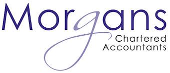 Accounts Vacancies