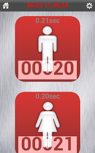 Advanced Tally Counter Apk Download 2
