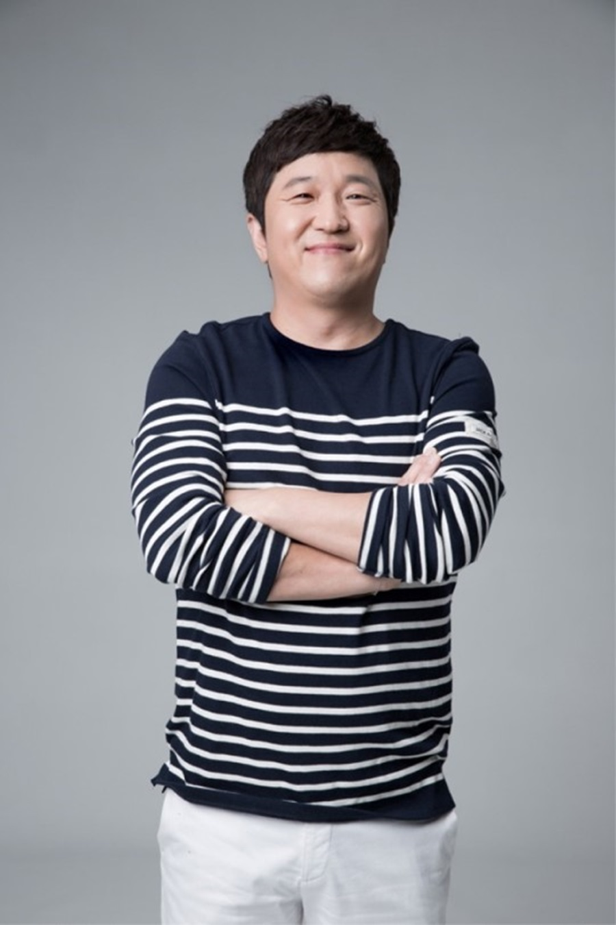Fans Feel Uncomfortable With How Violent Jung Hyung Don Is