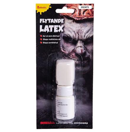 Latex, flytande 29,5 ml