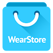Wear Store for Android Wear APK