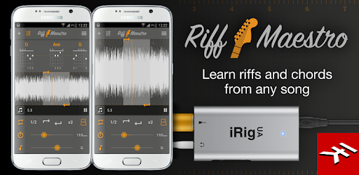 riffstation apk