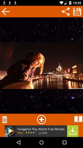 玩免費生活APP|下載UFO照片製作 app不用錢|硬是要APP