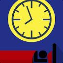 Wakeup Light Alarm Clock APK