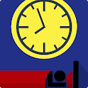 Wakeup Light Alarm Clock icon