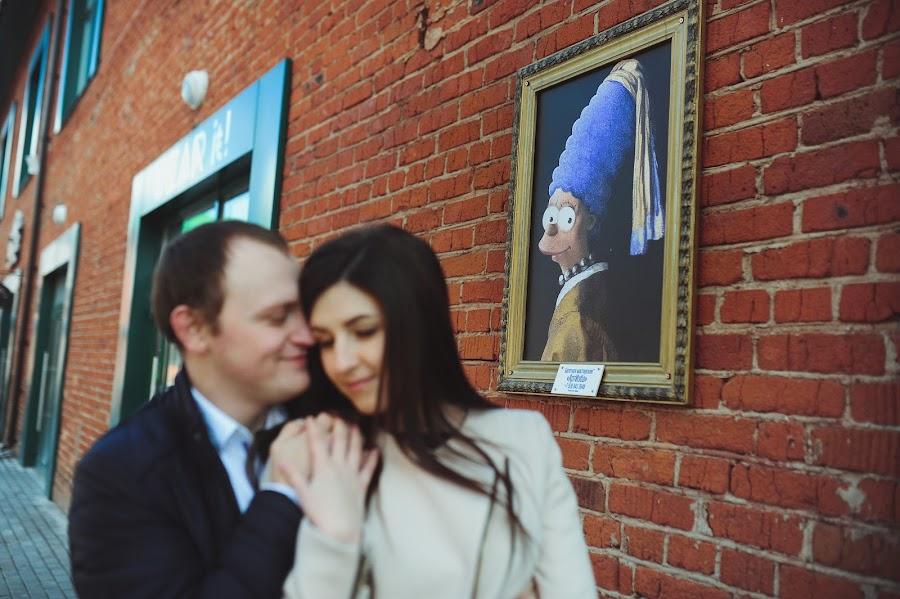 婚禮攝影師Bogdan Kharchenko(Sket4)。03.04.2017的照片