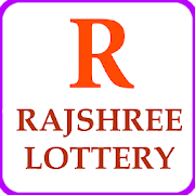 Rajshree lottery 8pm result goa state lottery
