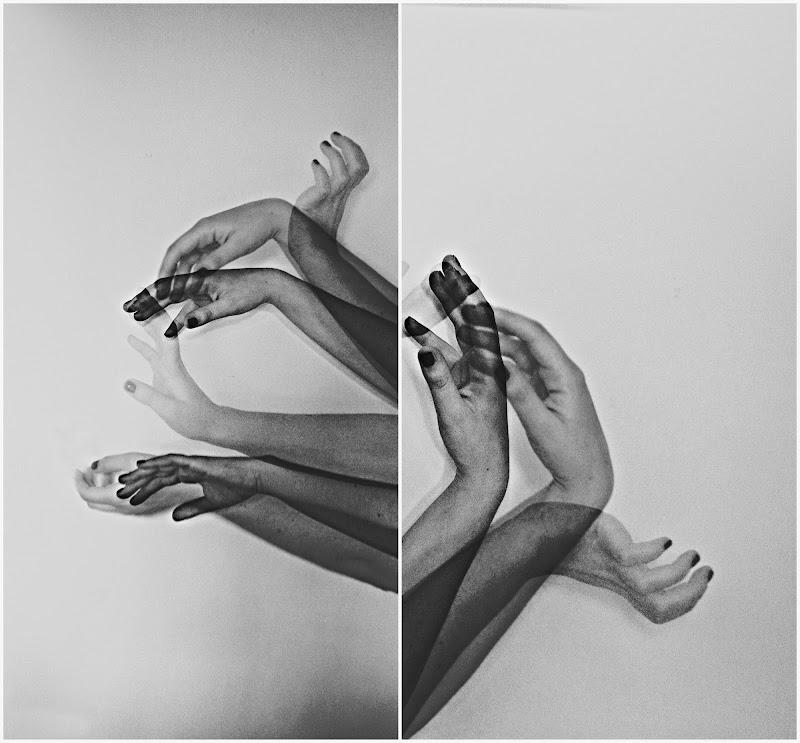 Mani di eugeniadipasquale