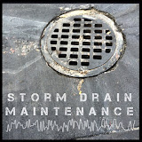 Commercial Sewer Drain Cleaning