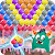 Bubble 2019 shoot file APK for Gaming PC/PS3/PS4 Smart TV