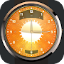 Sunny Watch Face APK icon