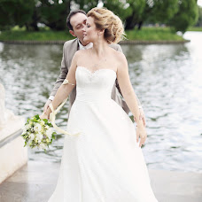 Wedding photographer Elena Drozdova (judicata). Photo of 11.03.2018