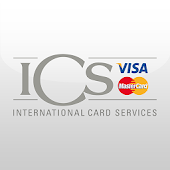 ICS Karten