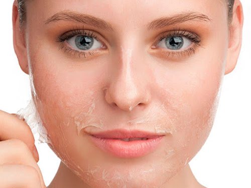 Medicina Estética Facial Dra. Liliana Marrero