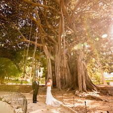 Wedding photographer Guido Canalella (GuidoCanalella). Photo of 22.08.2017