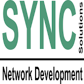 SyncSolutions