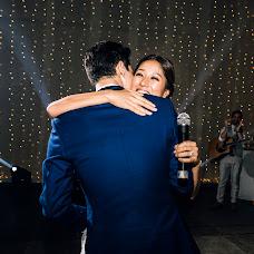 Wedding photographer Tran Viet duc (kienscollection). Photo of 20.09.2017