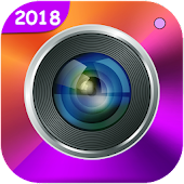 PicArt Photo Editor: Photo Collage Maker & Beauty Android APK Download Free By Pologo