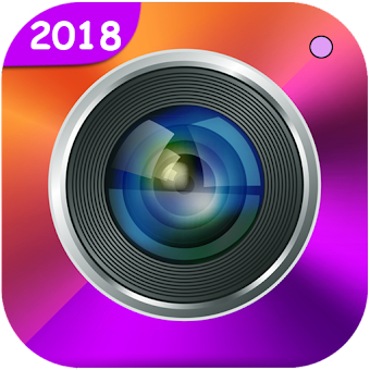 PicArt Photo Editor: Photo Collage Maker & Beauty