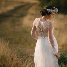 Wedding photographer Cătălina Angheloiu (angcatalina). Photo of 15.09.2017