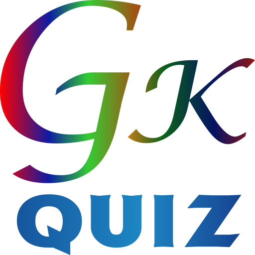 Global G.K Quiz