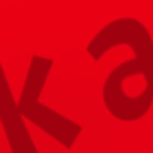 RAV4 MXAA54のカスタム事例画像 けいぽんさんの2020年07月14日11:25の投稿
