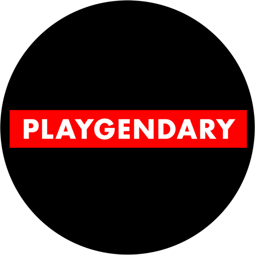 Playgendary avatar image