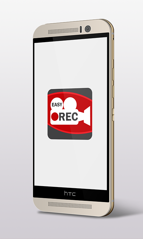 Easy Screen Recorder- screenshot
