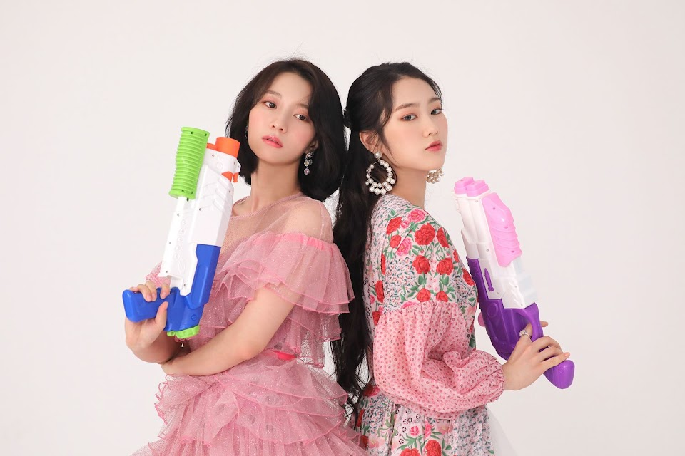 jiho photoshoot 12