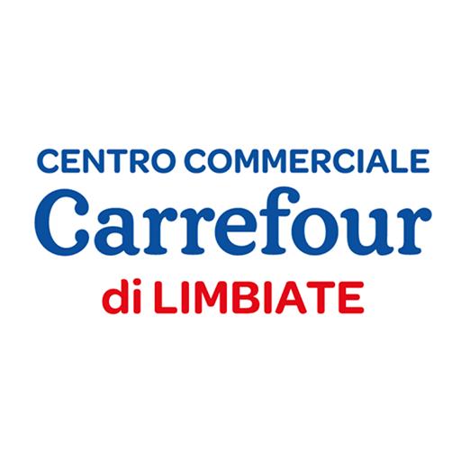 604627ba10 Baixar C.C. Carrefour di Limbiate para Android no Baixe Fácil!