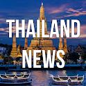 Thailand News - Breaking News icon
