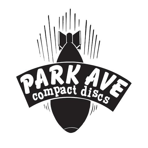 Park Ave Cd'S