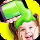 Fluffy Slime (game)
