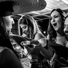 Wedding photographer Victor Rodriguez urosa (victormanuel22). Photo of 18.12.2018