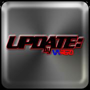 App Update: by VArepo APK for Windows Phone