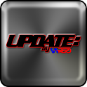 Update: by VArepo icon
