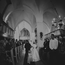 Wedding photographer Aleksey Morozov (morozovaleksei). Photo of 21.02.2013