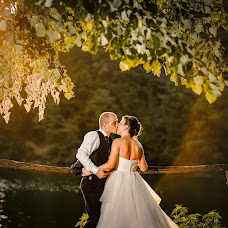 Wedding photographer Nenad Ivic (civi). Photo of 03.12.2018