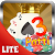 3Patti Buy Sell Chips Lite file APK Free for PC, smart TV Download