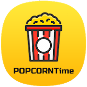 Popcorn time : Full HD Free Movies