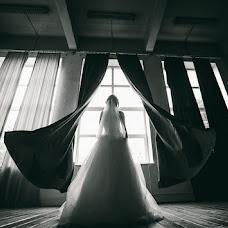 Wedding photographer Slava Cesar (Tsesar). Photo of 13.12.2016