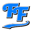 FanFive Challenge icon