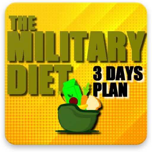 Army zile dieta 3
