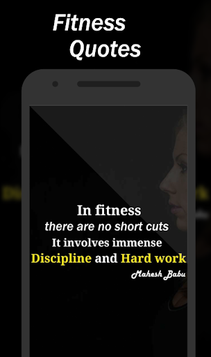 Download Top Motivational Quotes 2020 Free For Android Top Motivational Quotes 2020 Apk Download Steprimo Com