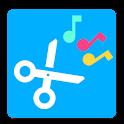 ZeoRing Ringtone Ed. (Ad-Free) icon