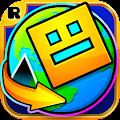 Geometry Dash World download