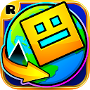 Geometry Dash 4.1.006.126161292 APK ダウンロード