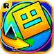 Geometry Dash World - Androidアプリ